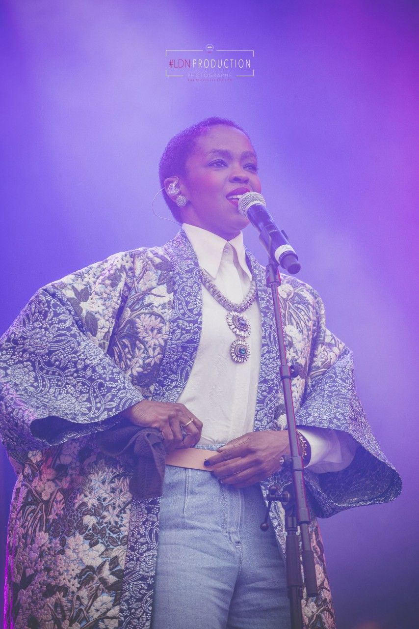photo-ms-lauryn-hill-fugees-hip-hop-usa-soul-festival-papillons-de-nuit-normandie-noemie-vieillard-28