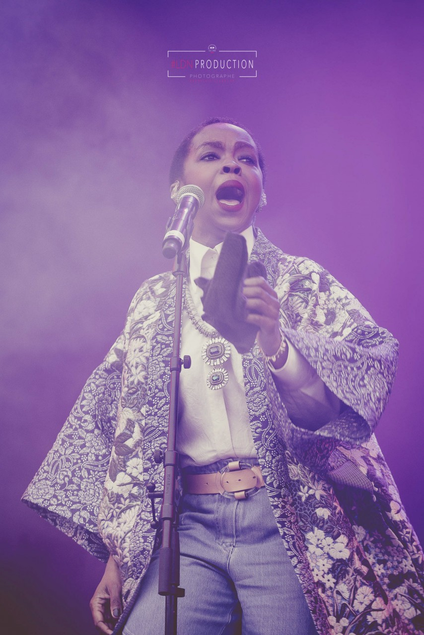 photo-ms-lauryn-hill-fugees-hip-hop-usa-soul-festival-papillons-de-nuit-normandie-noemie-vieillard-29