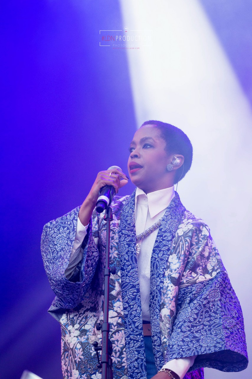 photo-ms-lauryn-hill-fugees-hip-hop-usa-soul-festival-papillons-de-nuit-normandie-noemie-vieillard-32