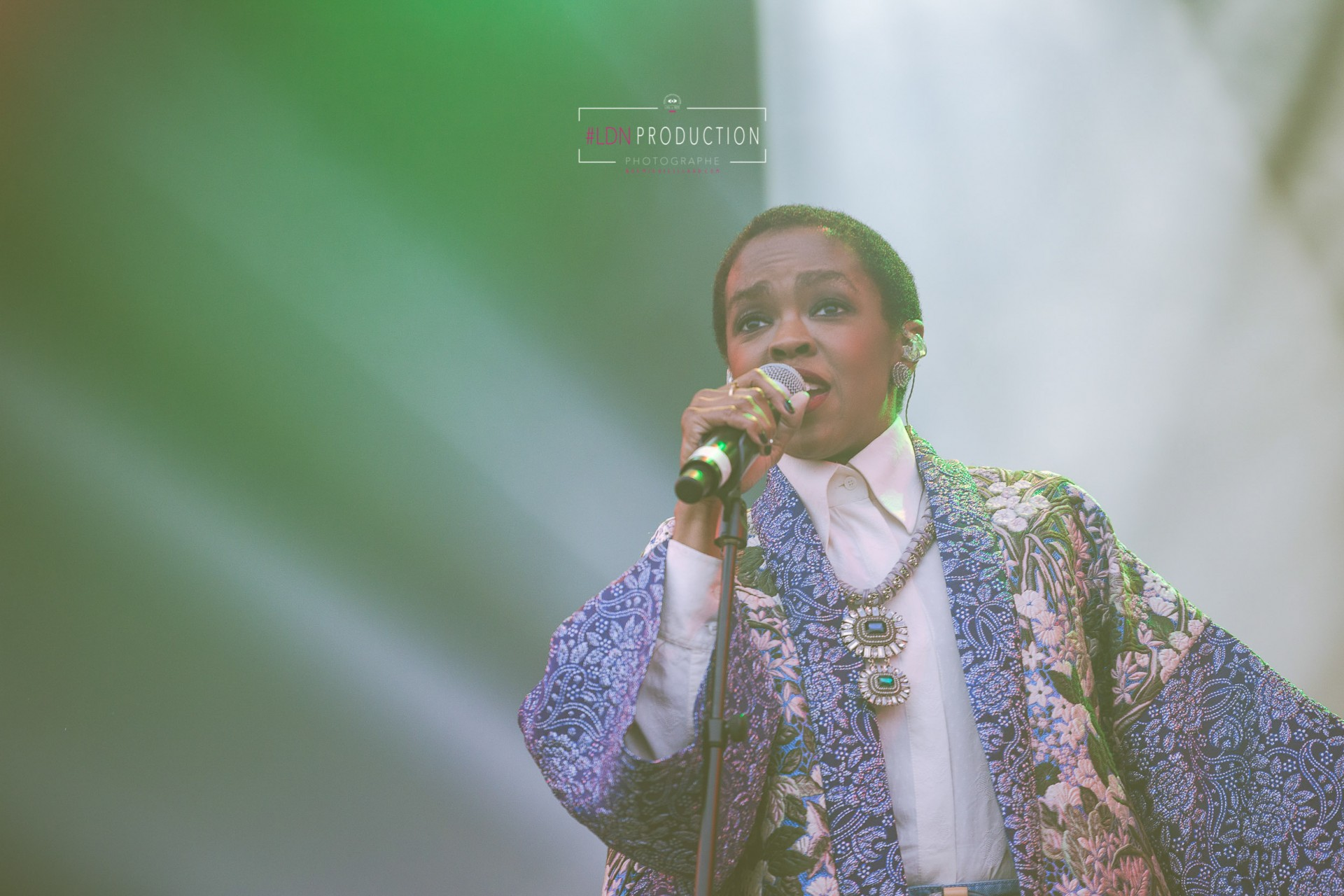 photo-ms-lauryn-hill-fugees-hip-hop-usa-soul-festival-papillons-de-nuit-normandie-noemie-vieillard-34