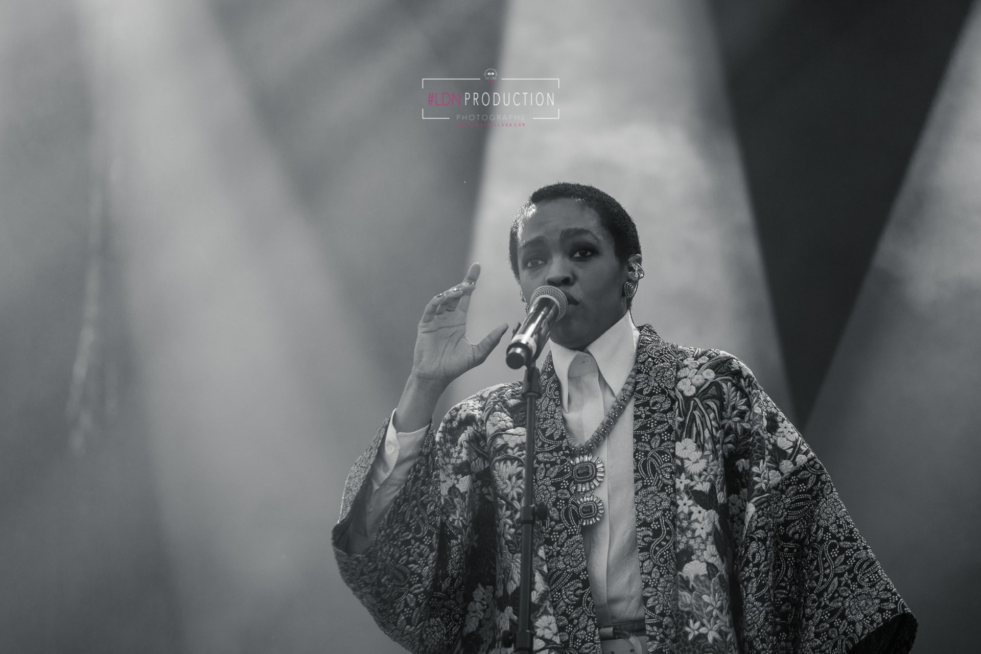 photo-ms-lauryn-hill-fugees-hip-hop-usa-soul-festival-papillons-de-nuit-normandie-noemie-vieillard-36