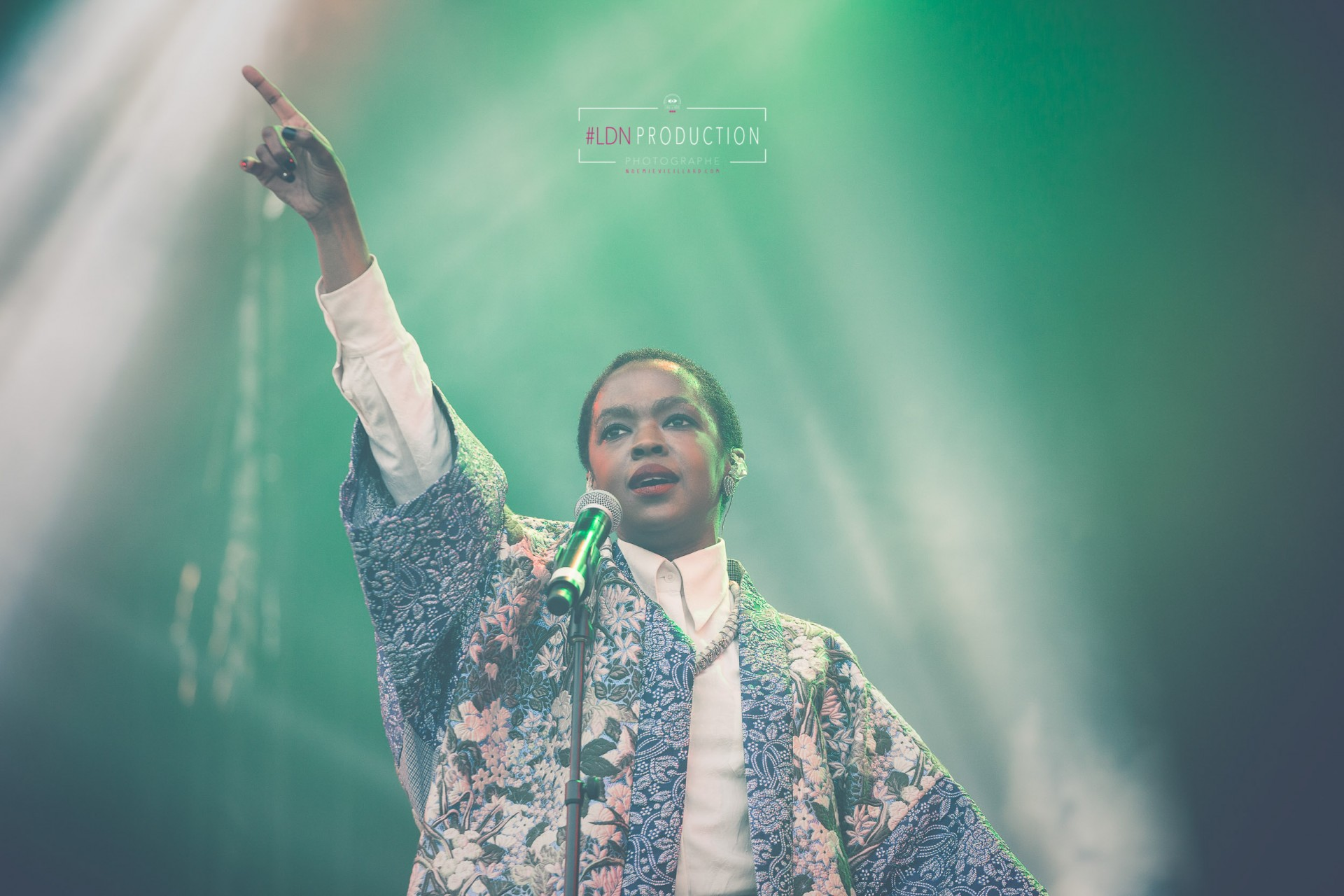 photo-ms-lauryn-hill-fugees-hip-hop-usa-soul-festival-papillons-de-nuit-normandie-noemie-vieillard-39