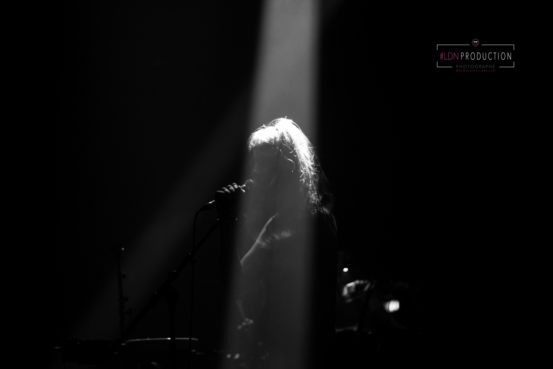 photo-owlle-gaite-lyrique-paris-concert-noemie-vieillard-ldn4