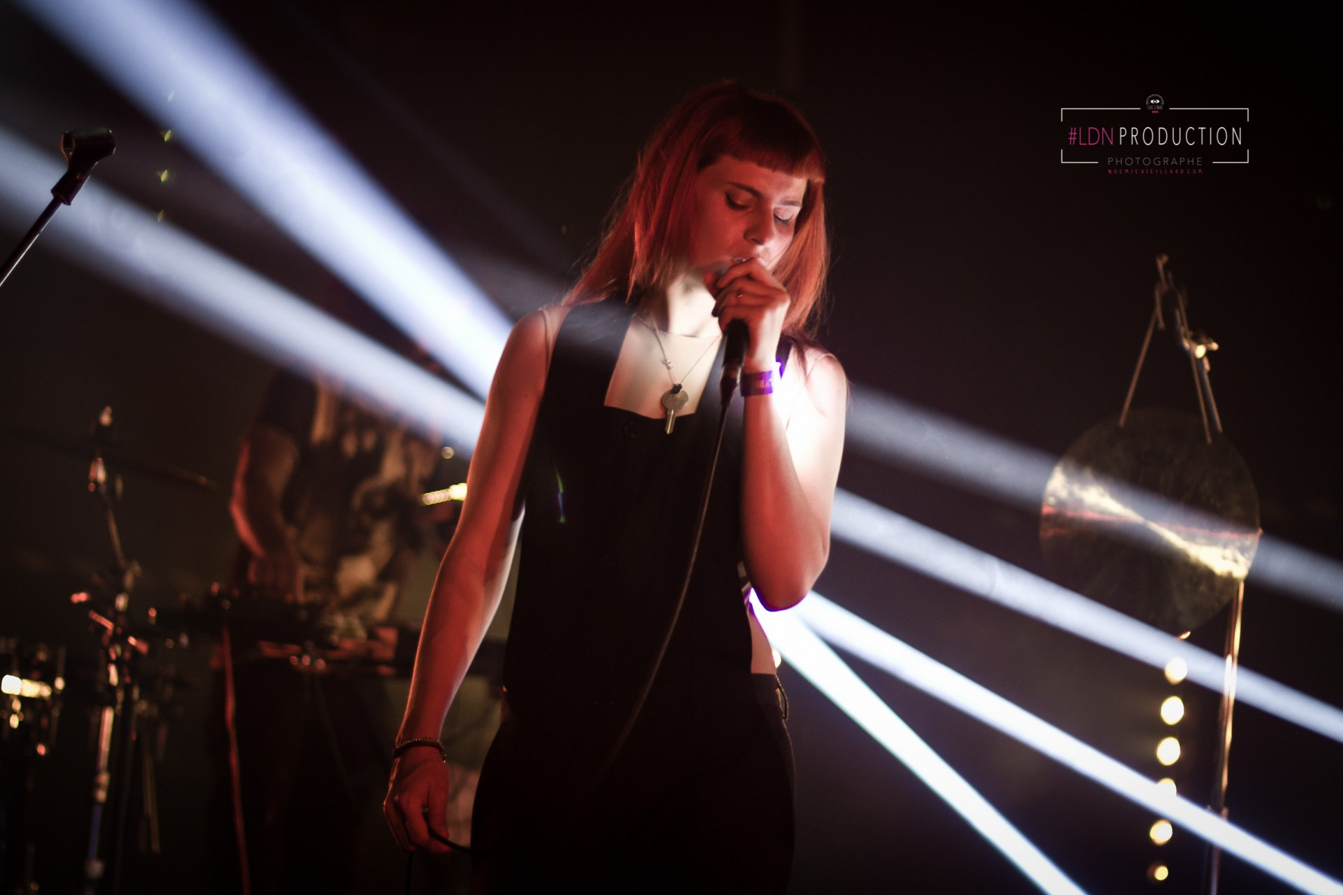 photo-owlle-gaite-lyrique-paris-concert-noemie-vieillard-ldn7