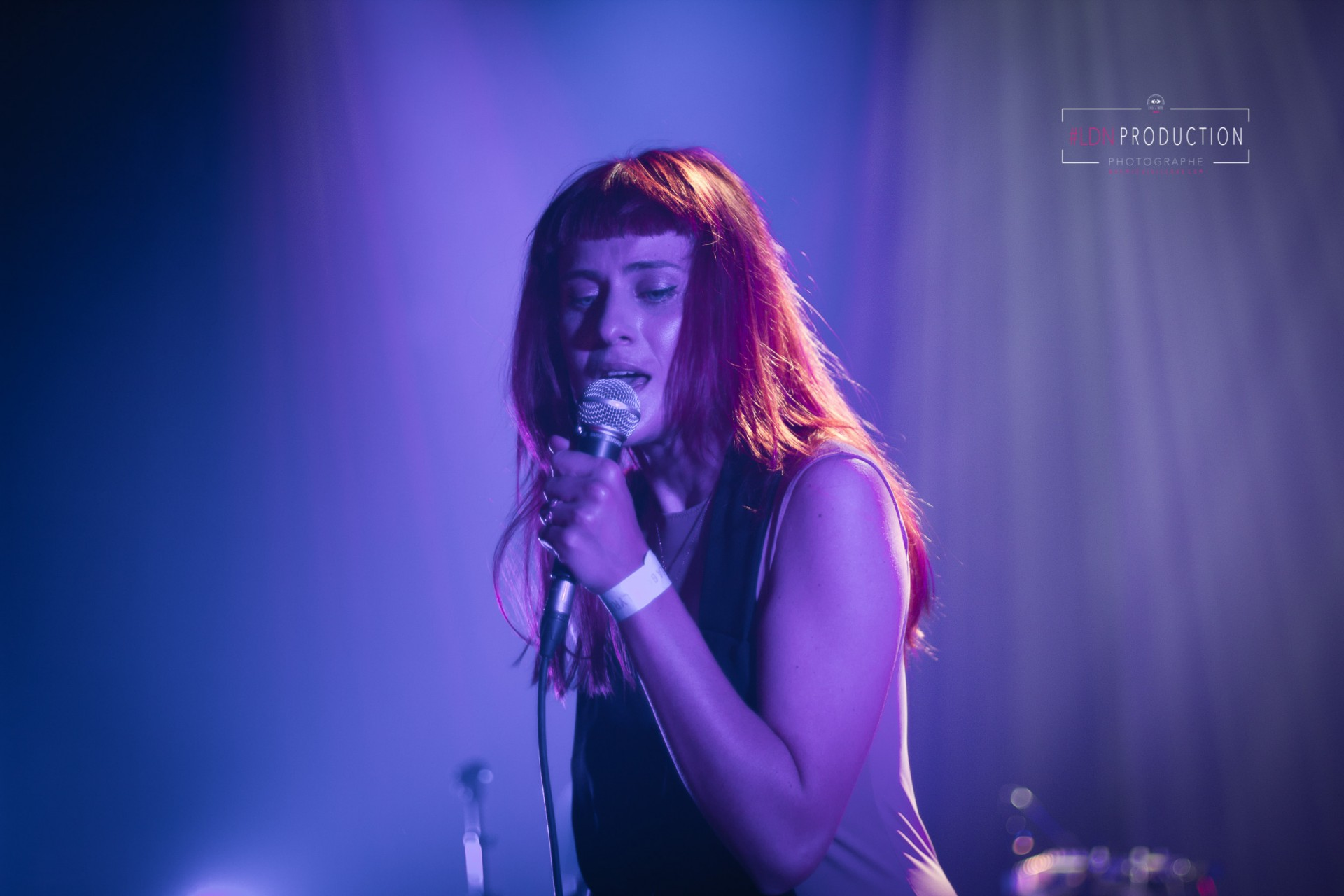 photo-owlle-gaite-lyrique-paris-concert-noemie-vieillard-ldn8